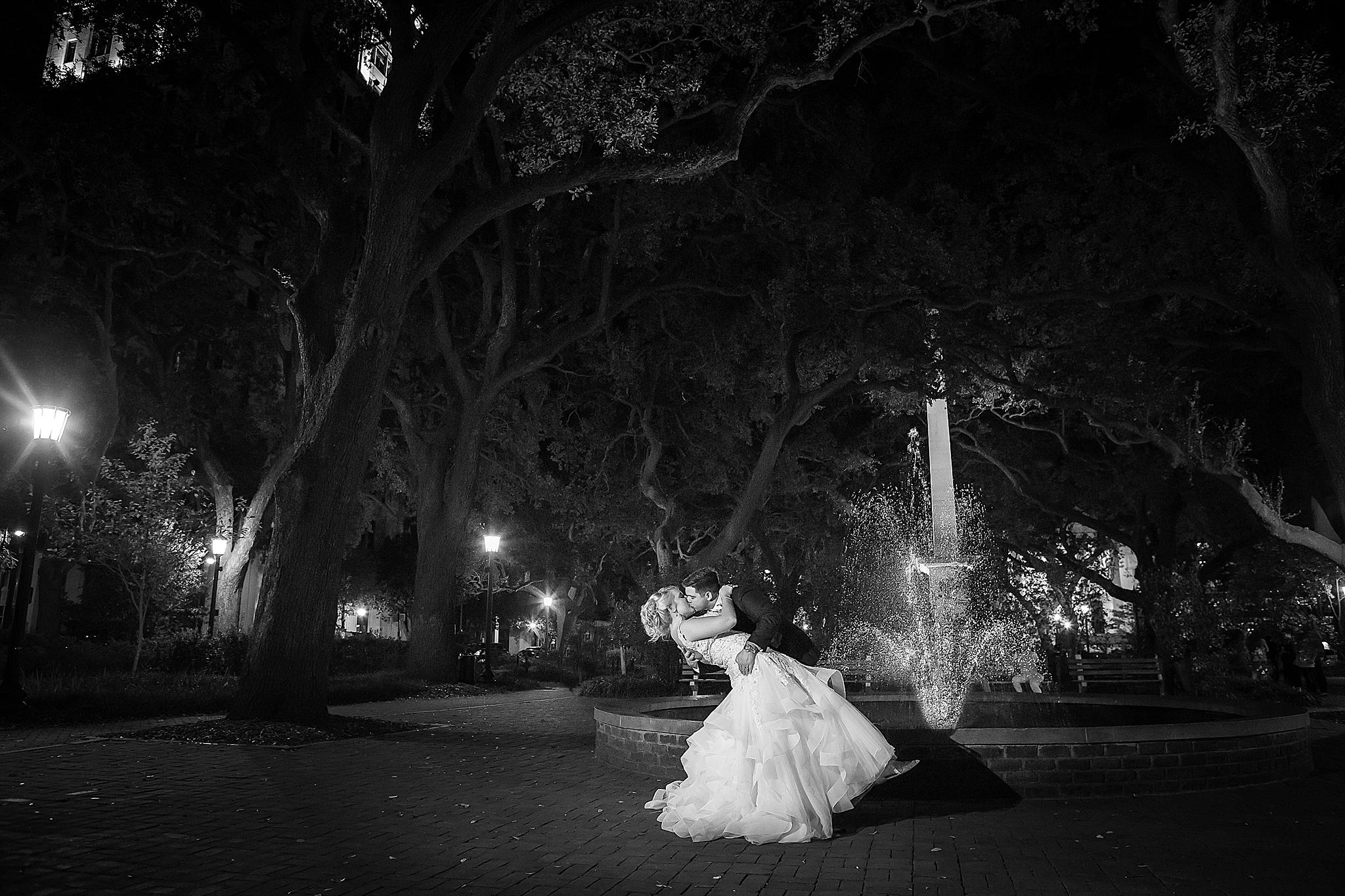 Savannah Wedding Photographer-100BW.jpg