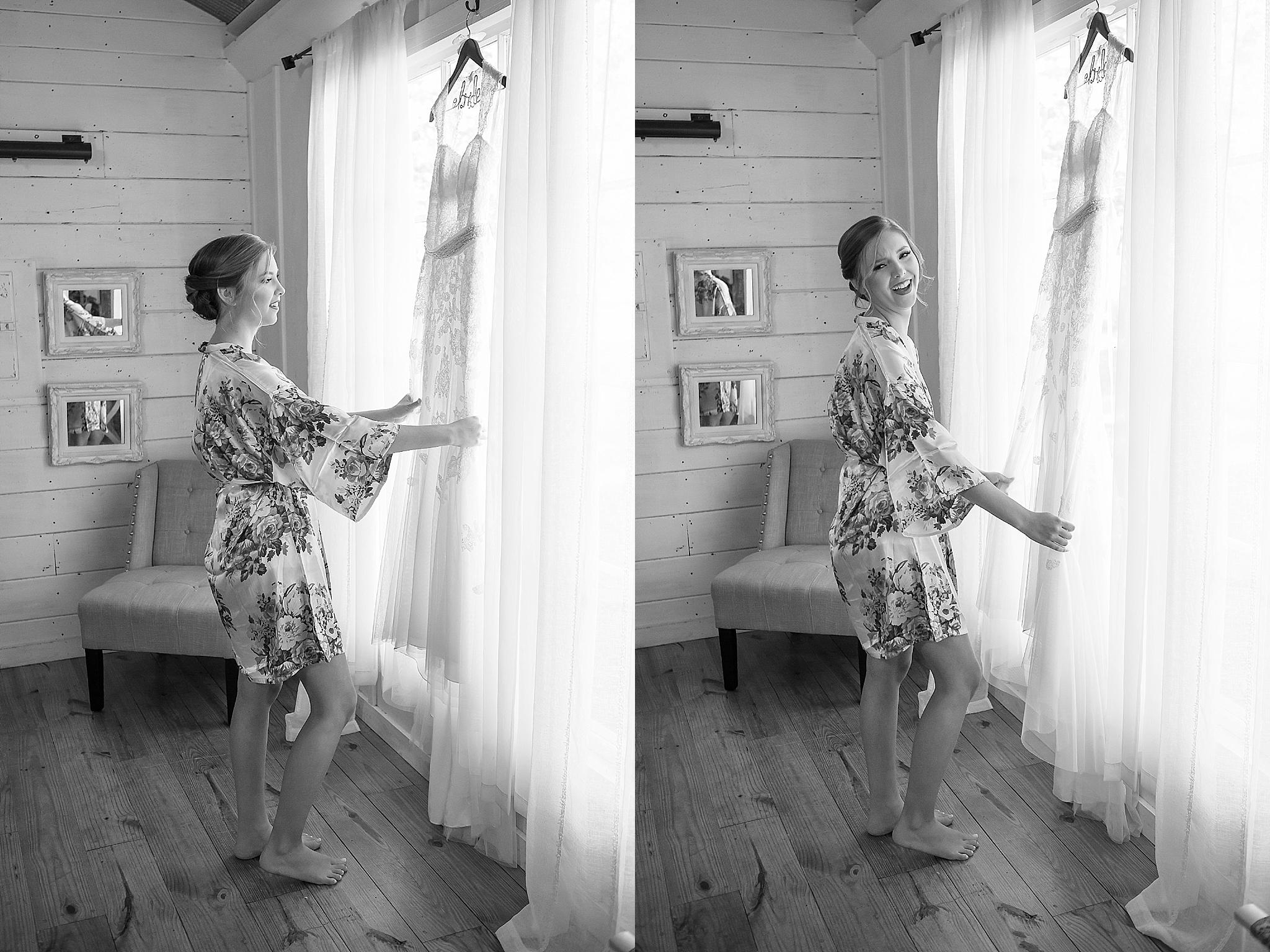 Charlotte Fristoe Photography-5BW.jpg