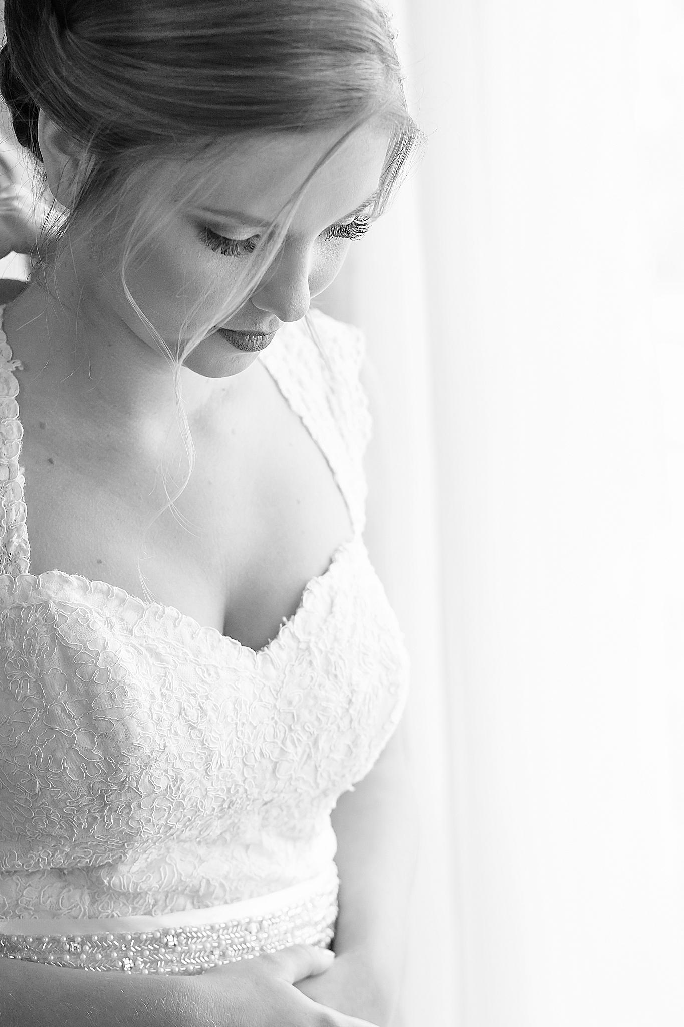 Charlotte Fristoe Photography-16BW.jpg