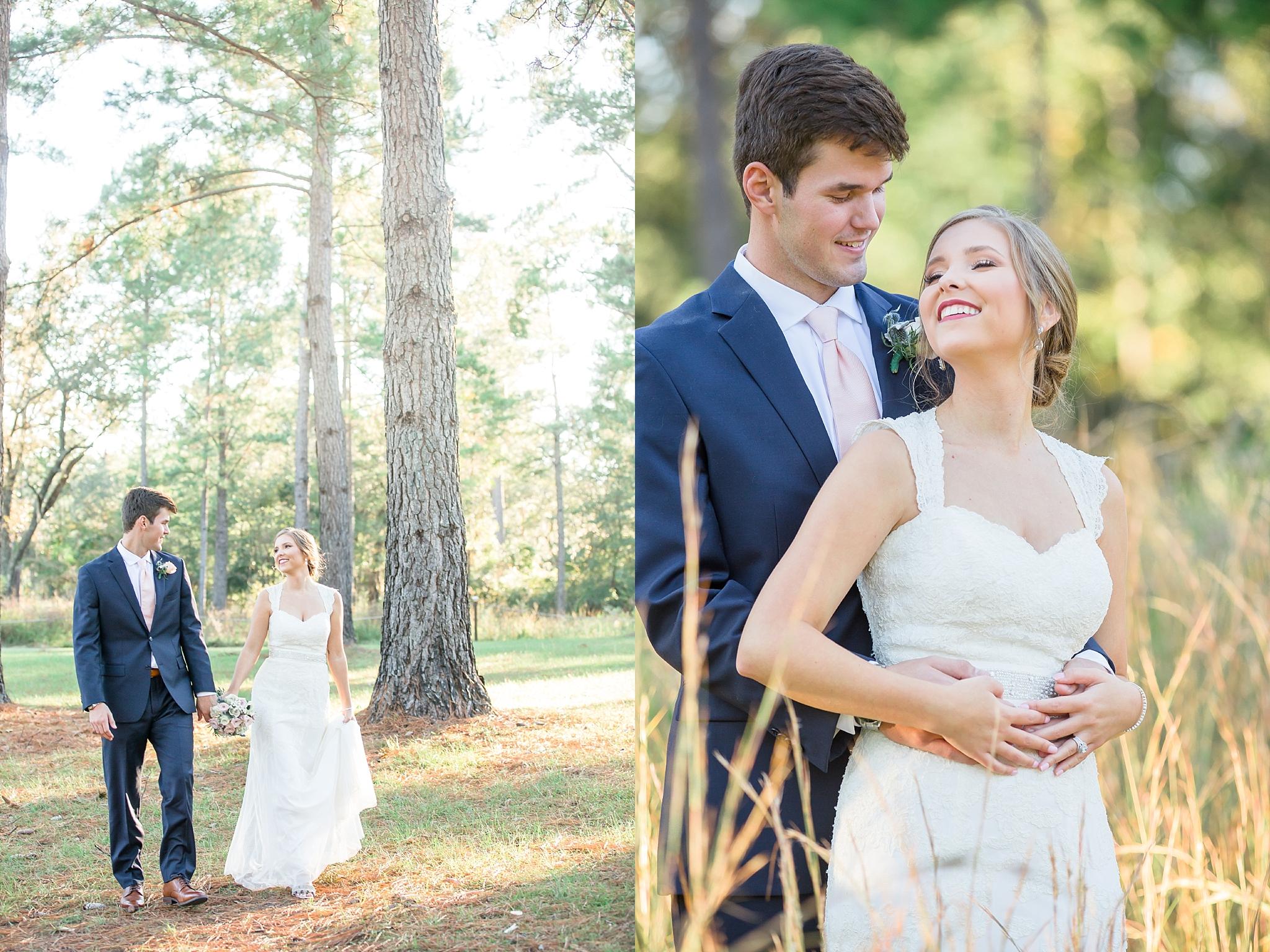 Loblolly Wedding_-2.jpg