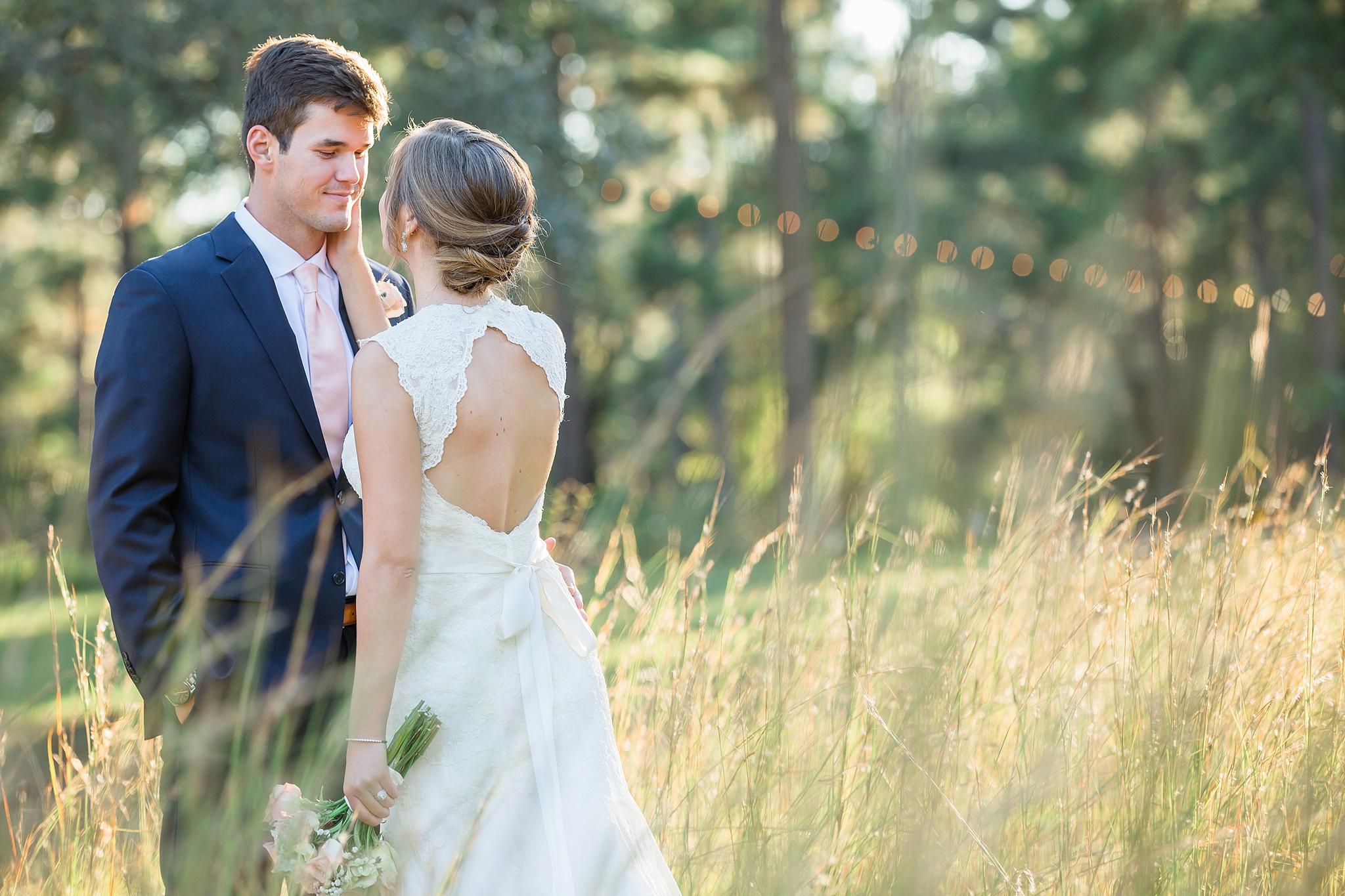 Loblolly Wedding_-3.jpg