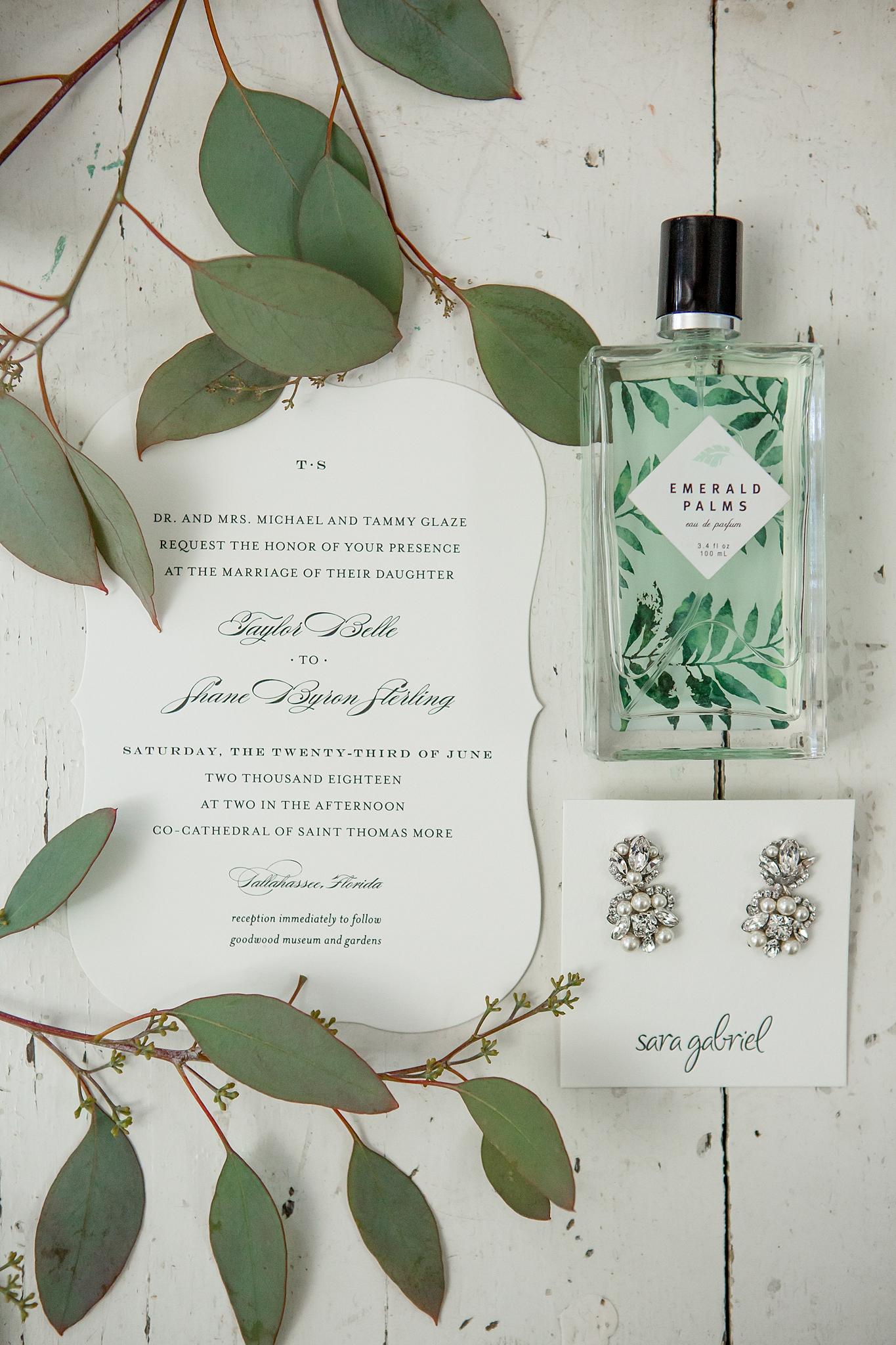 Charlotte_Fristoe_Goodwood_Wedding.jpg