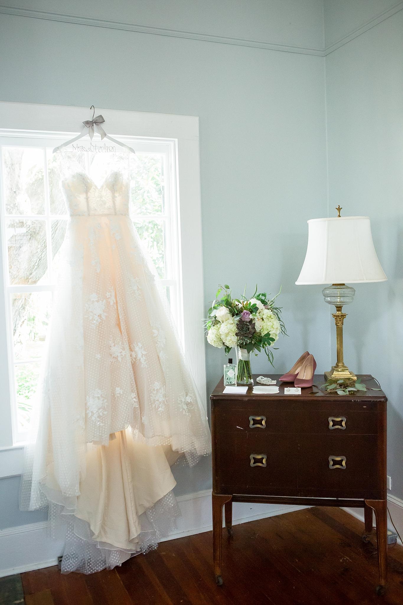 goodwood_plantation_wedding.jpg