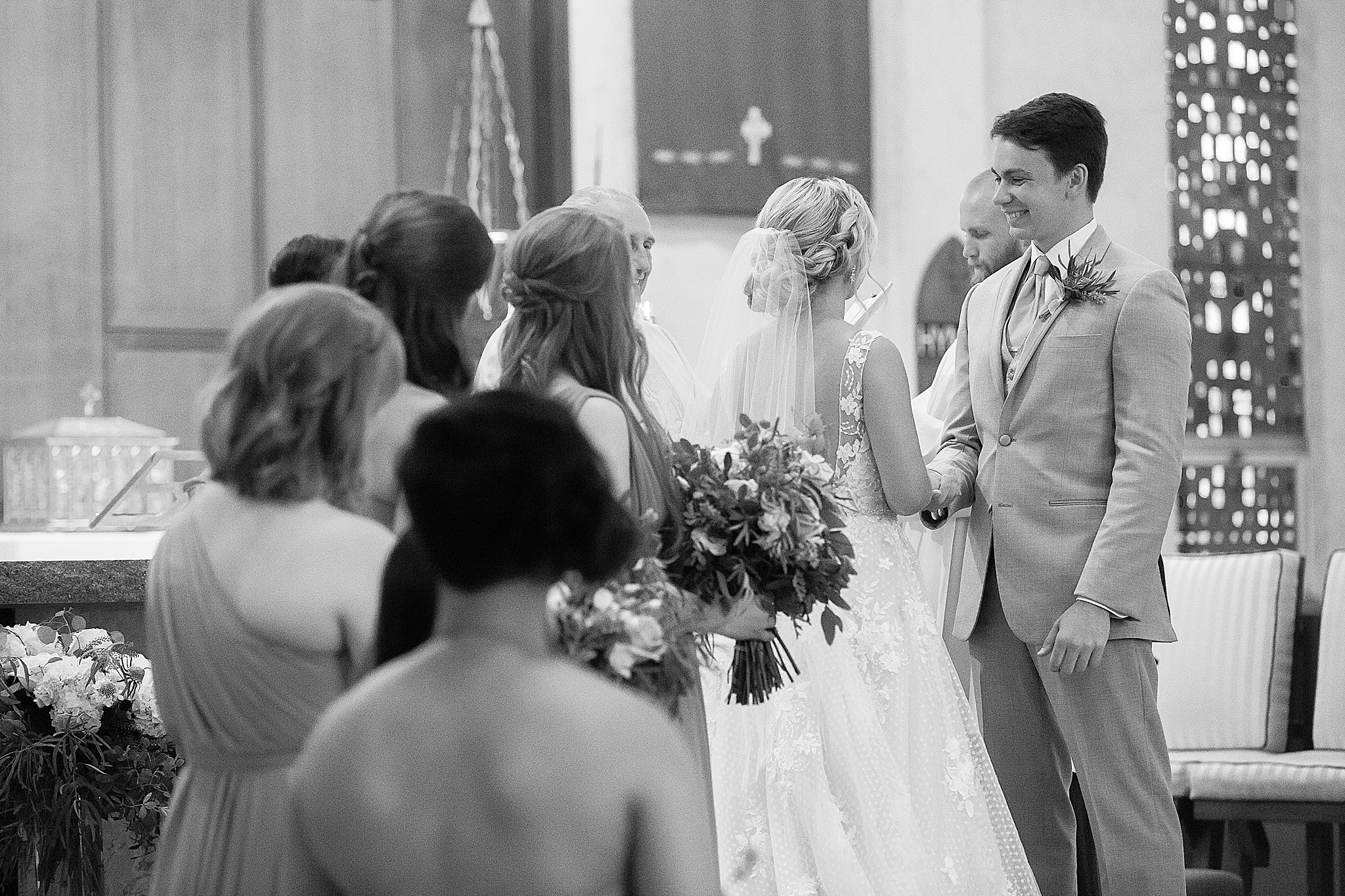 St.Thomas_More_wedding_photographer_pictures.jpg