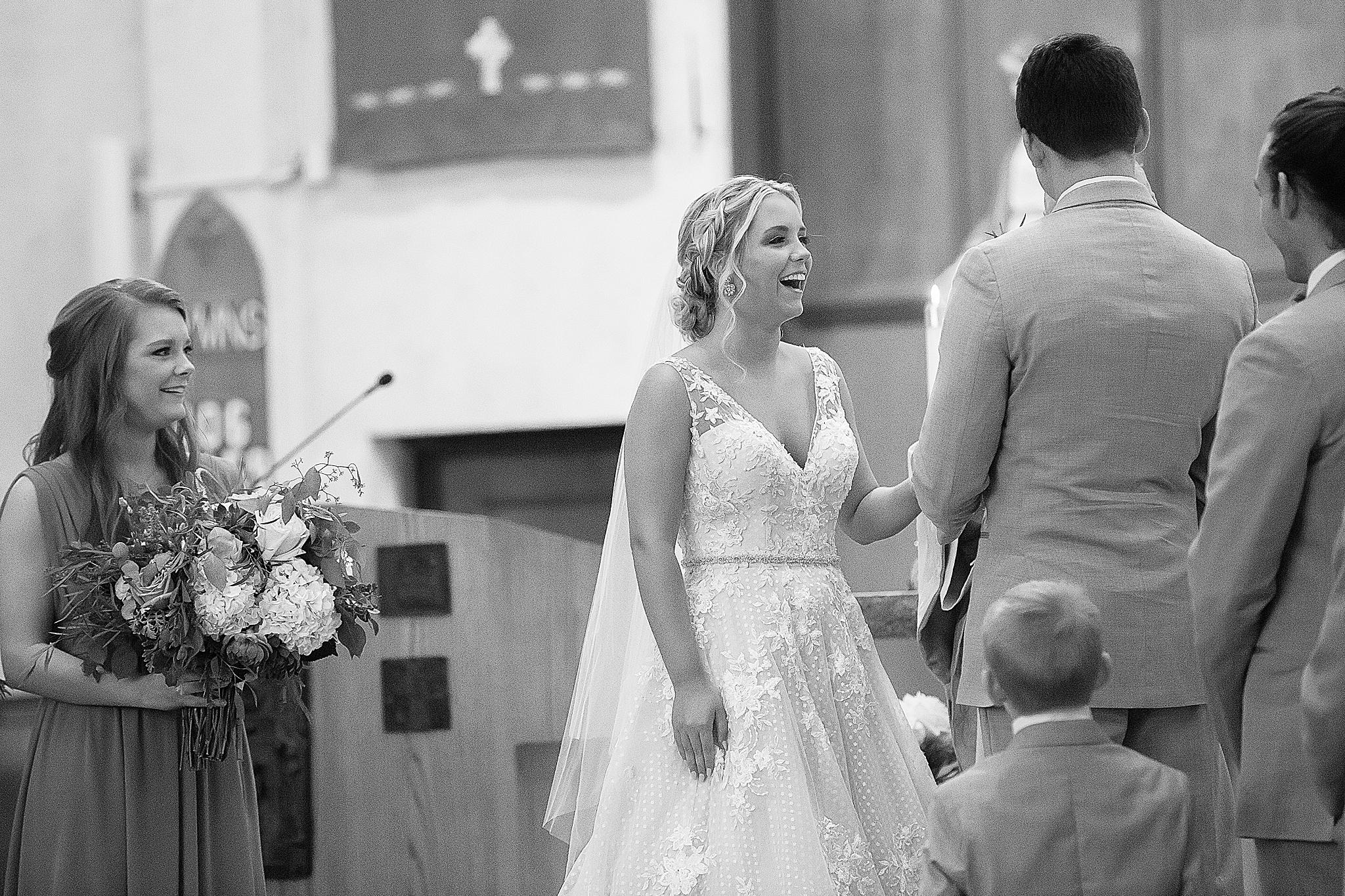St.Thomas_More_weddings.jpg