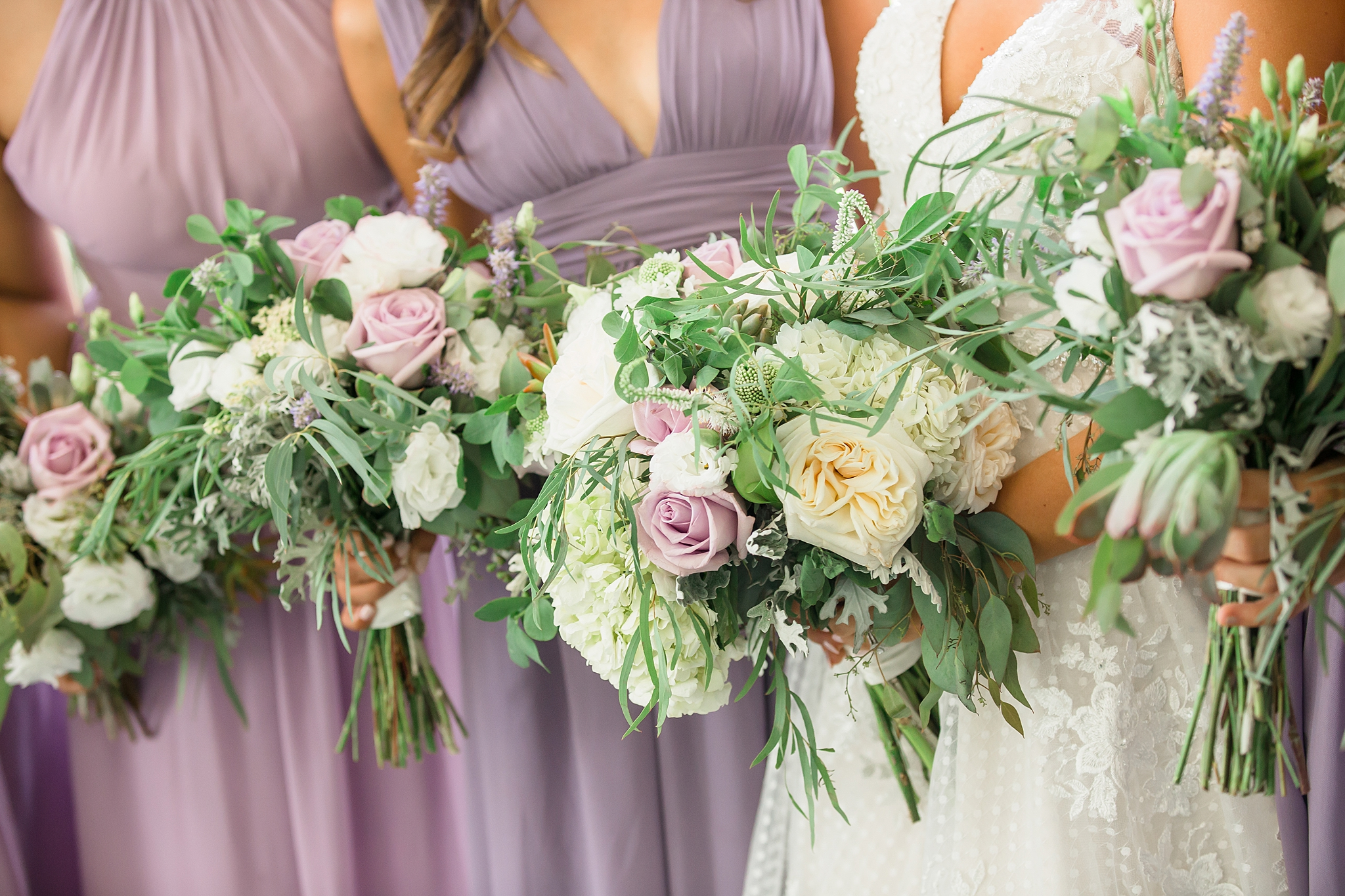 The_Wedding_Suite_a_country_rose.jpg