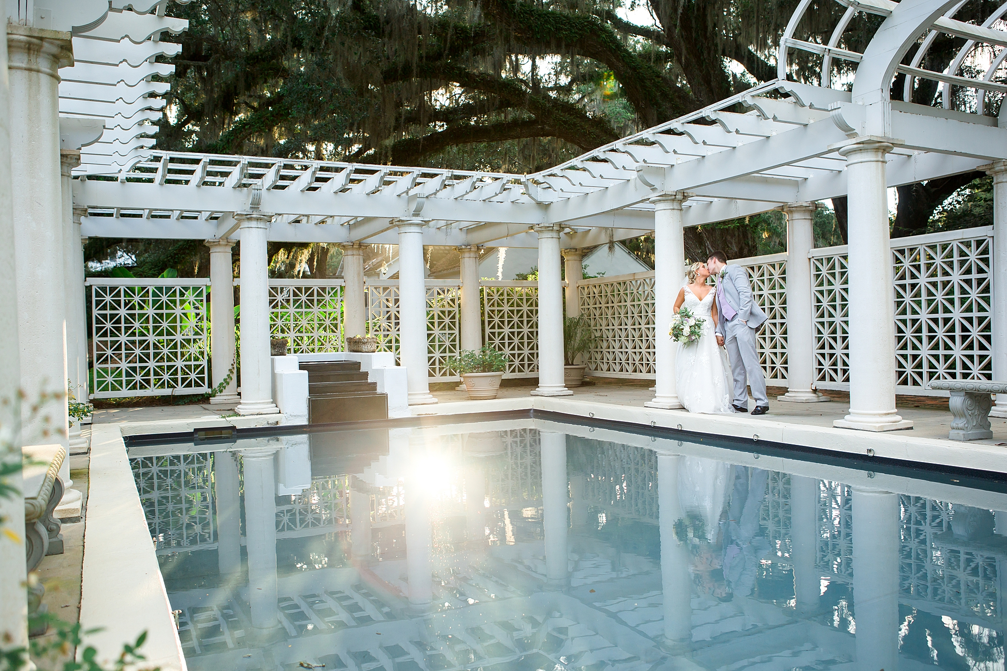 Goodwood_Tallahassee_Wedding_pool_pictures.jpg