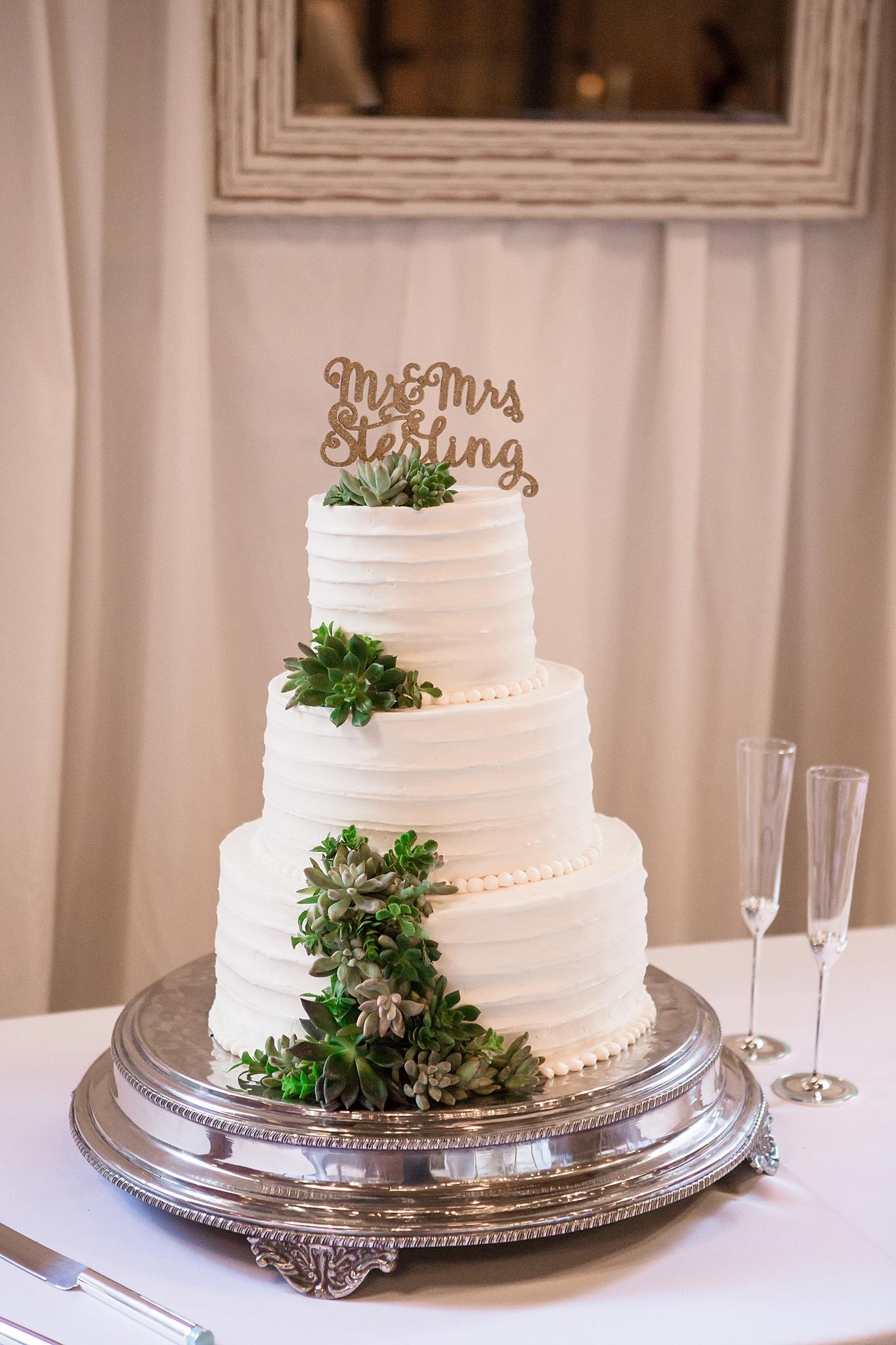 Goodwood_Tallahassee_Wedding_Florida.jpg