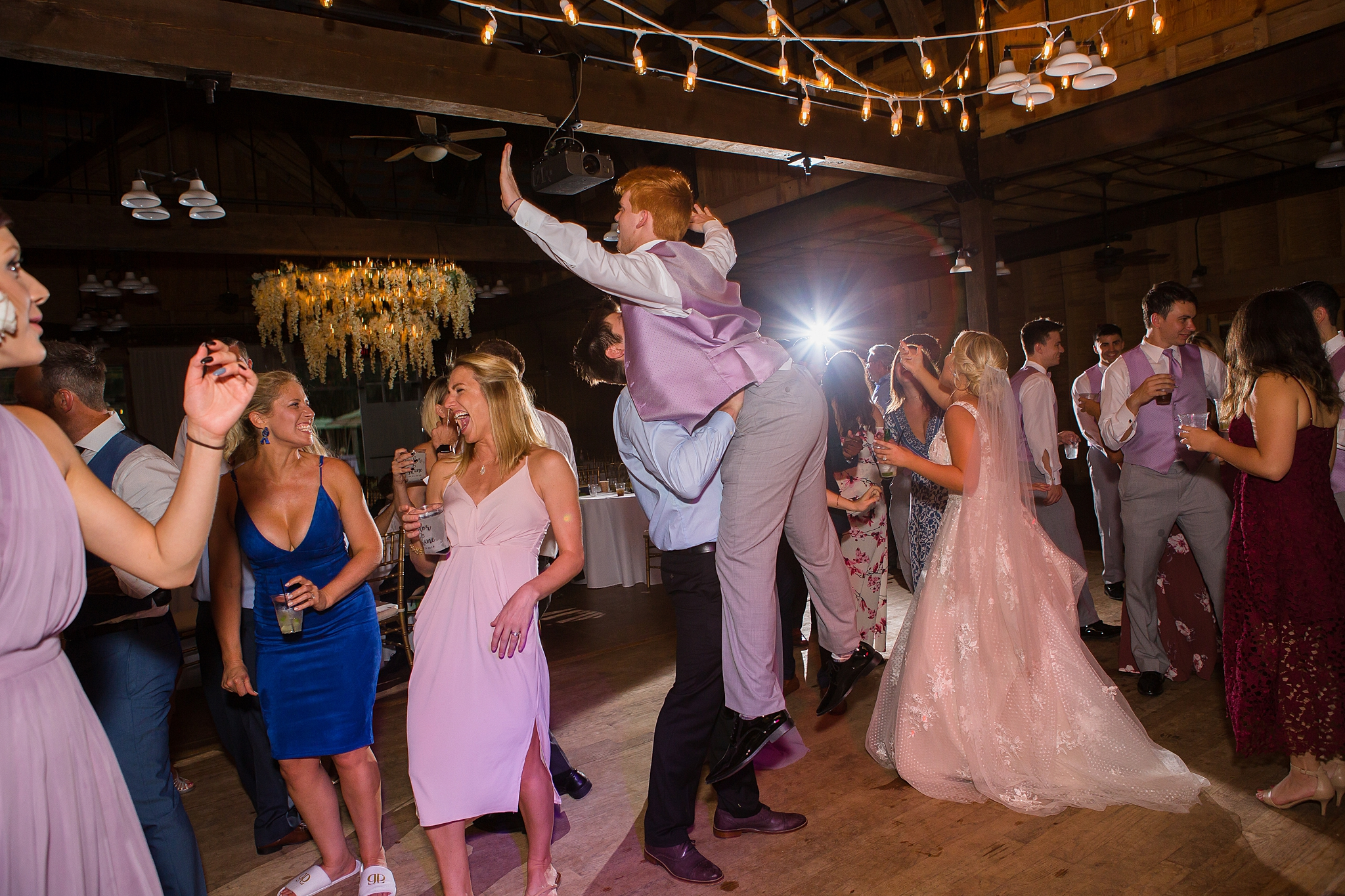 Charlotte_fristoe_wedding_photographer_tallahassee.jpg