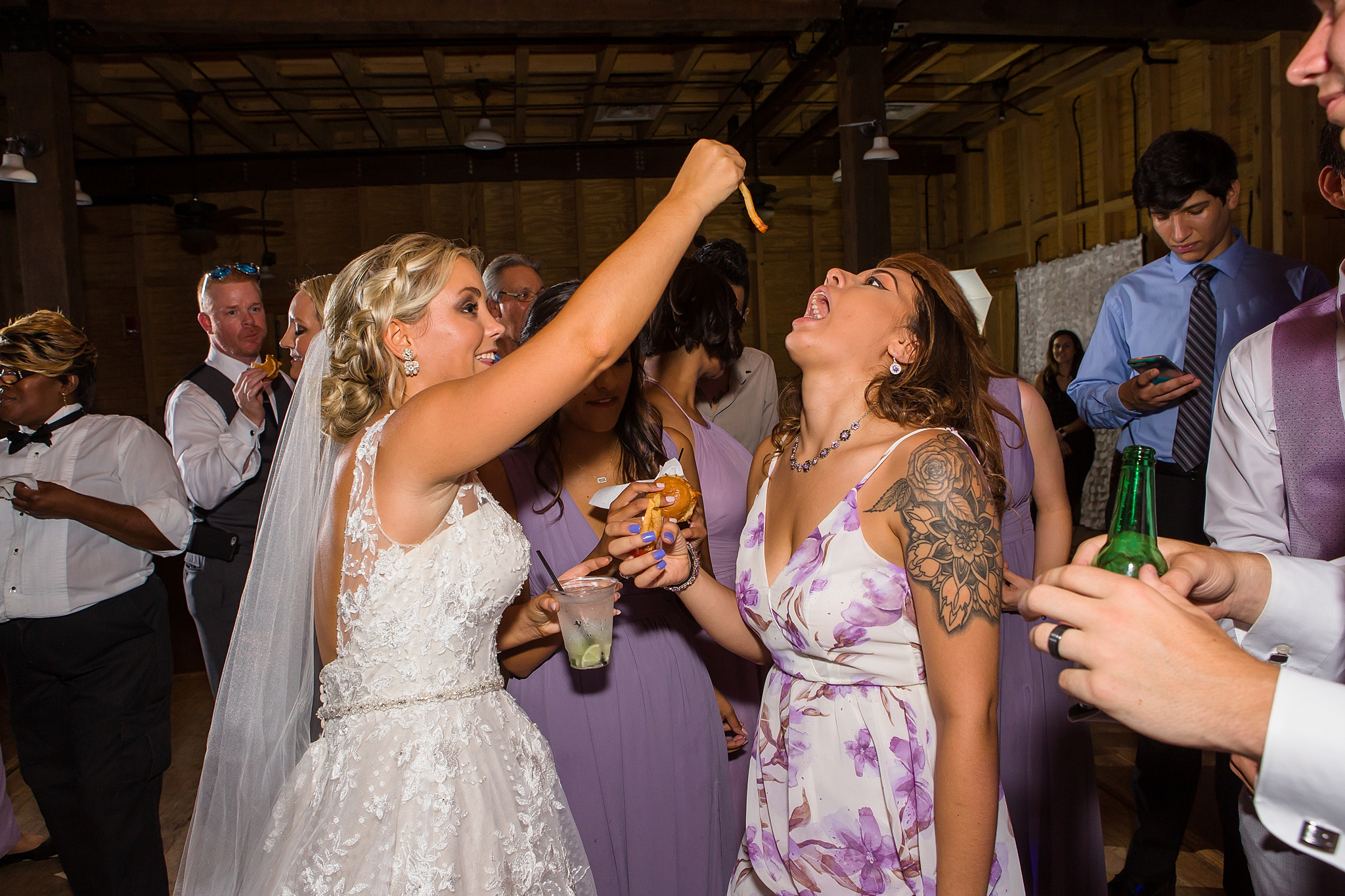 Catering_capers_tallahassee_wedding.jpg