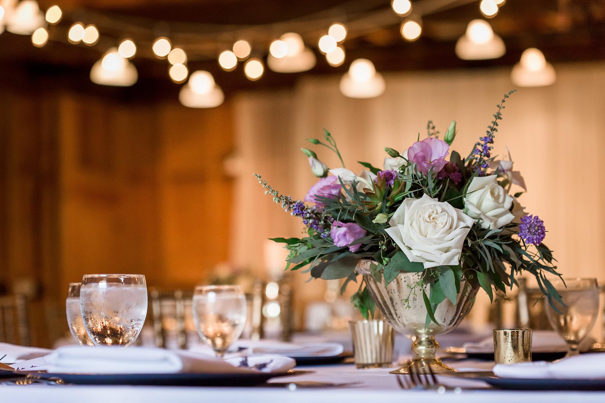Tallahassee_wedding_planner.jpg