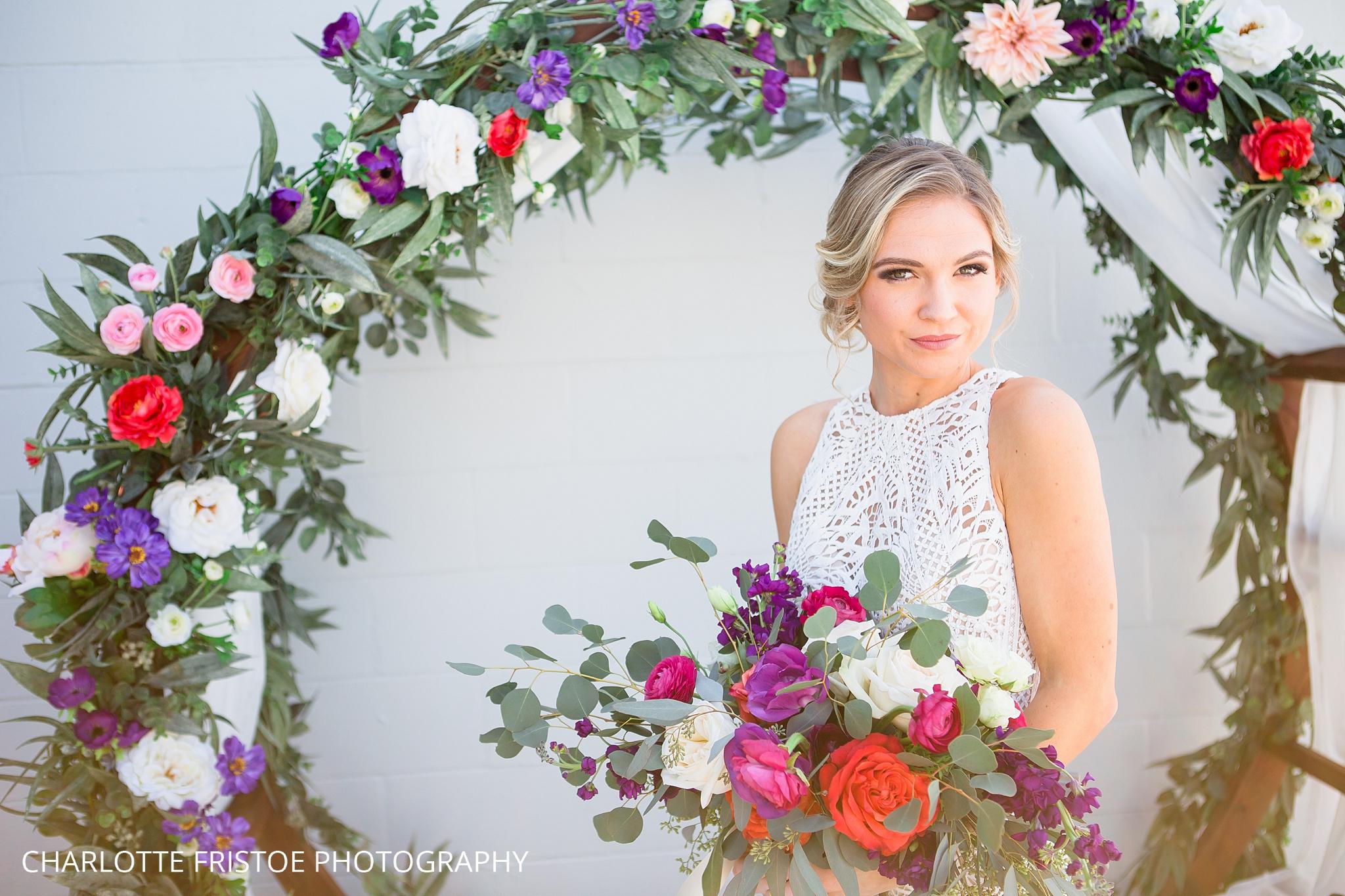 Tallahassee wedding ceremony charlotte fristoe.jpg