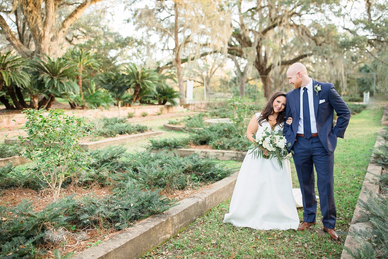 Goodwood_tallahassee_wedding