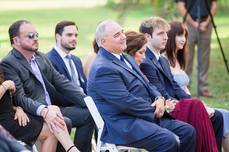 Tallahassee_Weddings.jpg