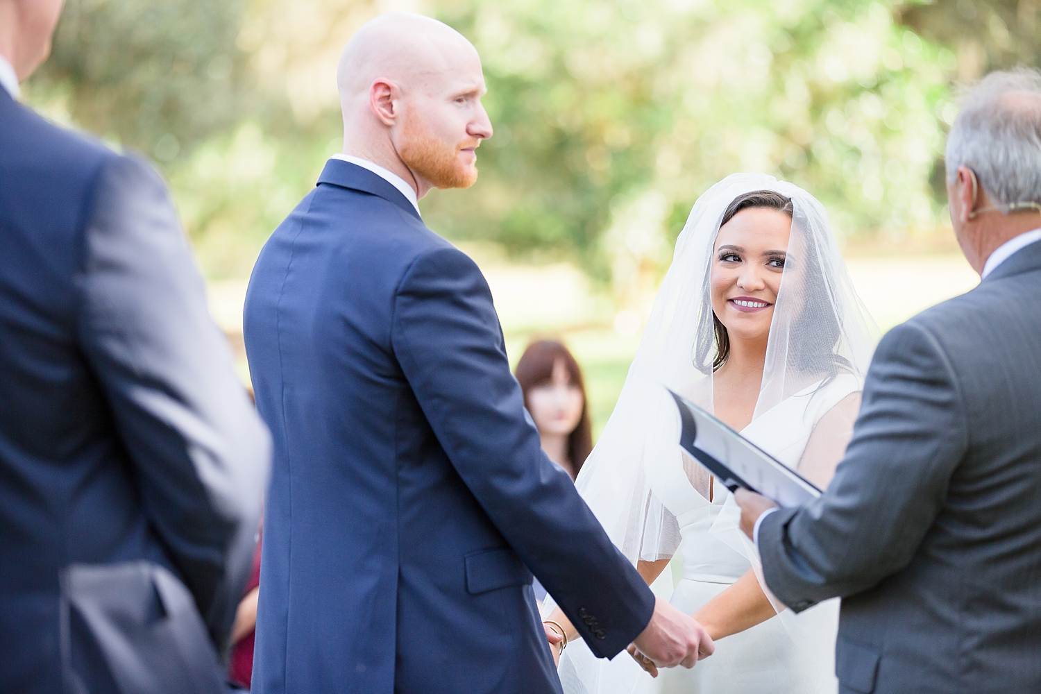 Tallahassee_wedding_pictures.jpg