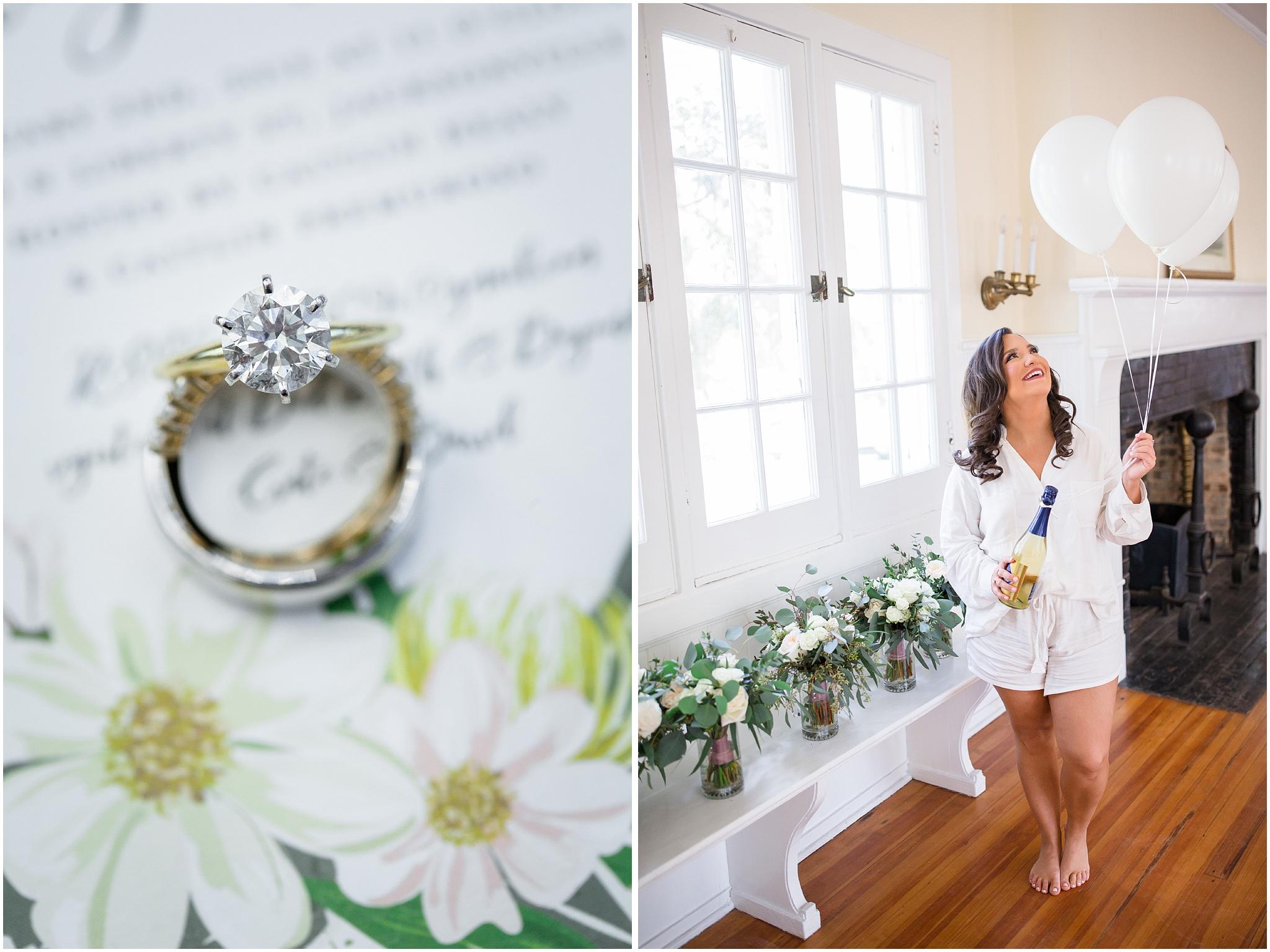 Tallahassee_wedding.jpg