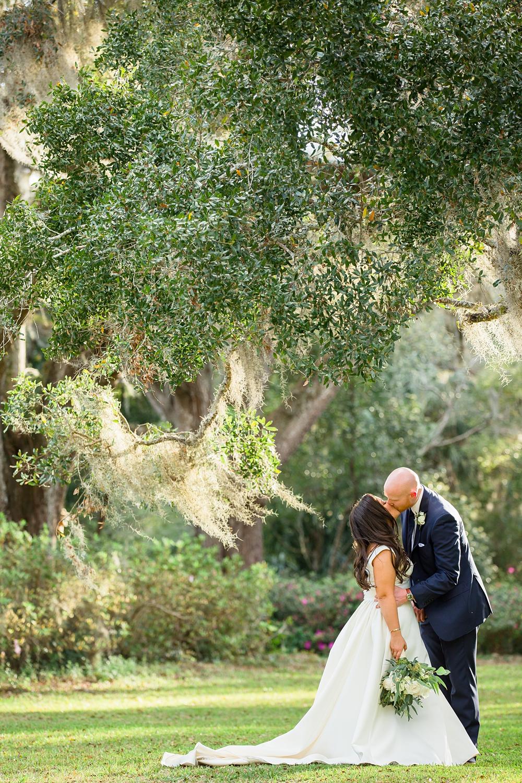 Tallahassee_Wedding_Charlotte_Fristoe.jpg