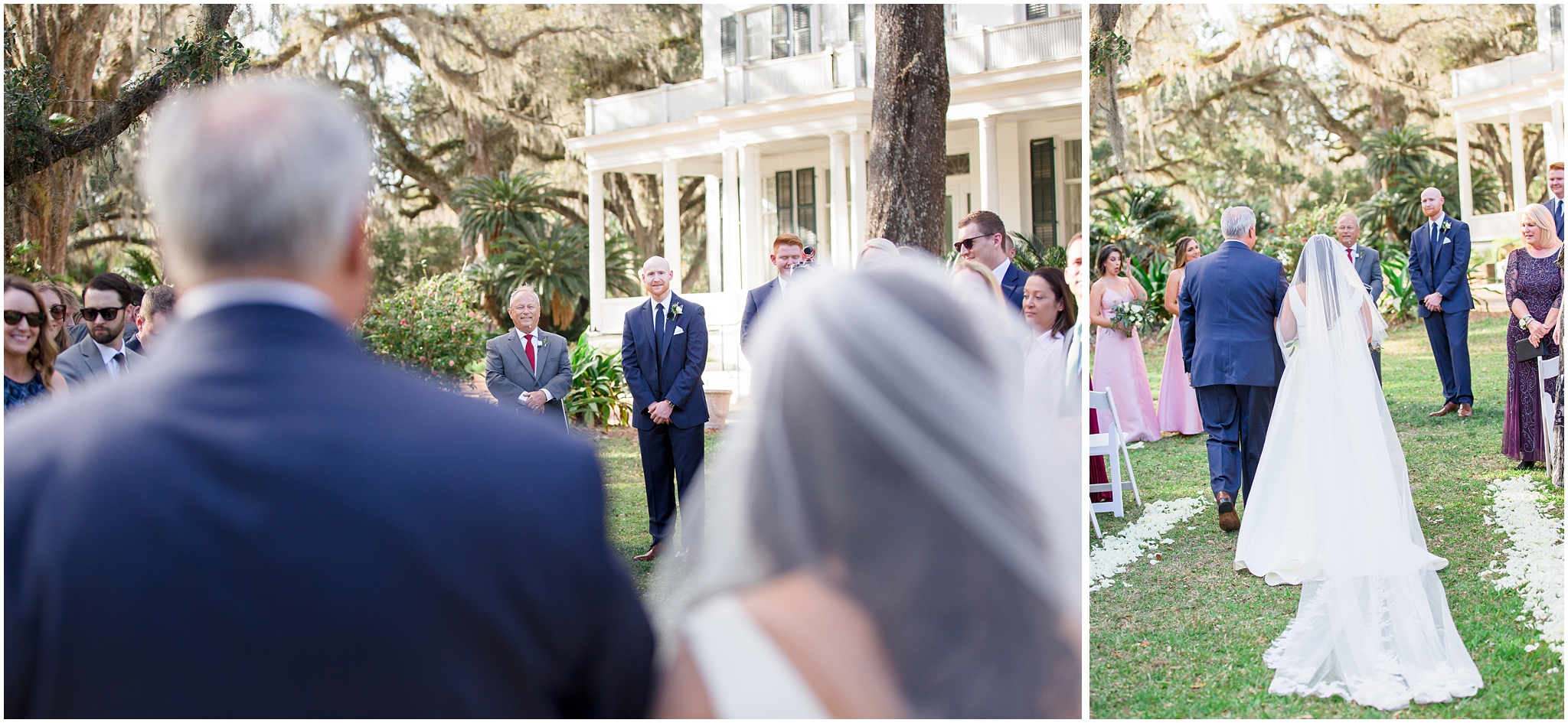 Tallahassee_Wedding_Ceremony_Charlotte_Fristoe.jpg