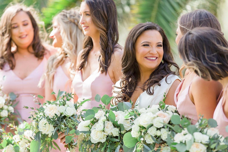 Tallahassee_Florist_Charlotte_Fristoe_Weddings.jpg