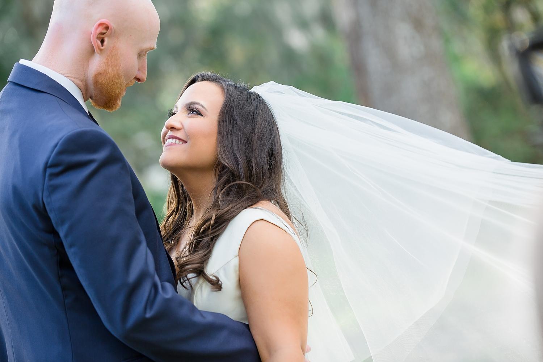 Romantic_North_Georgia_Wedding.jpg