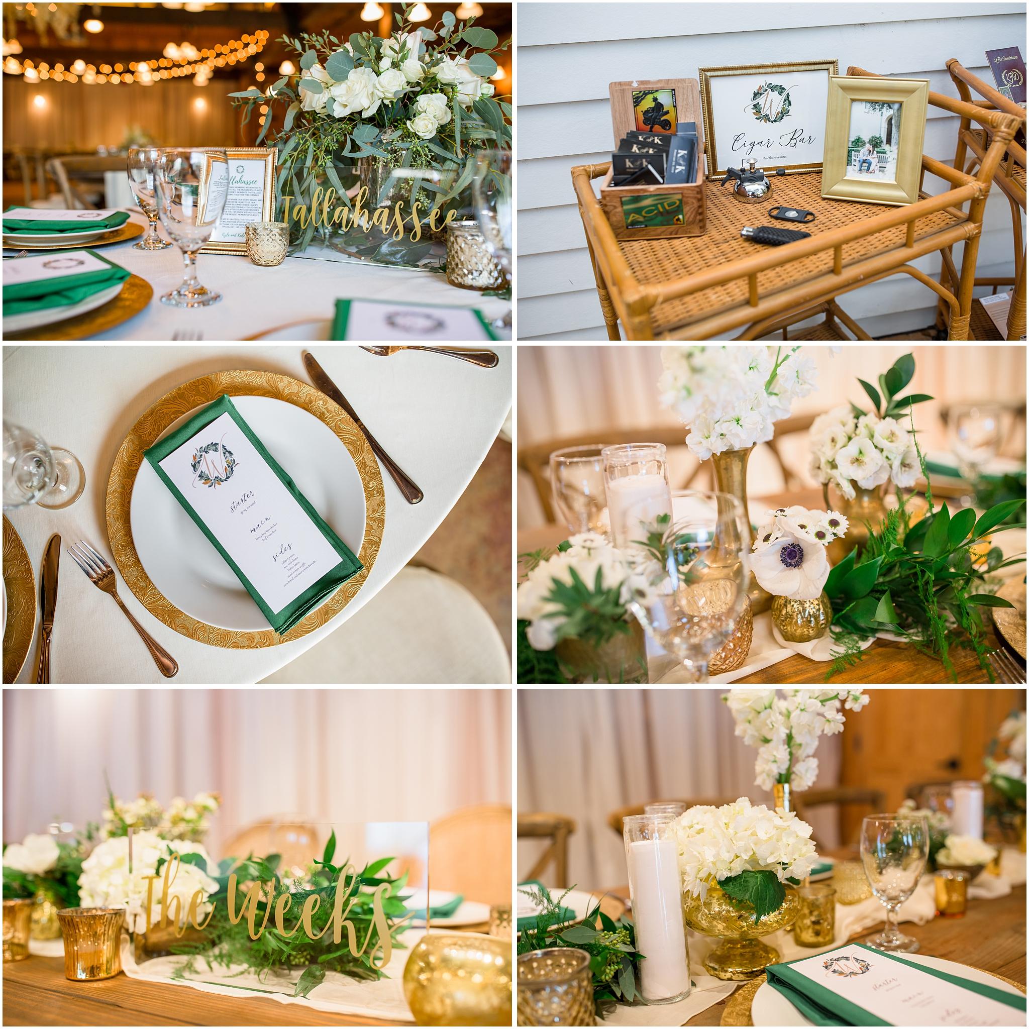 Papaya_Wedding_Planning_Charlotte_Fristoe.jpg