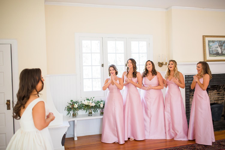 North_Georgia_Wedding_Photographer_bridal_party.jpg