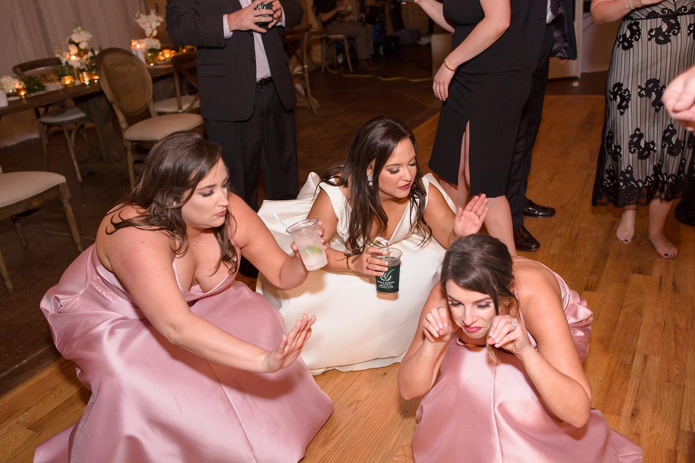 Fun_wedding_party_amplify_entertainment_Charlotte_Fristoe.jpg