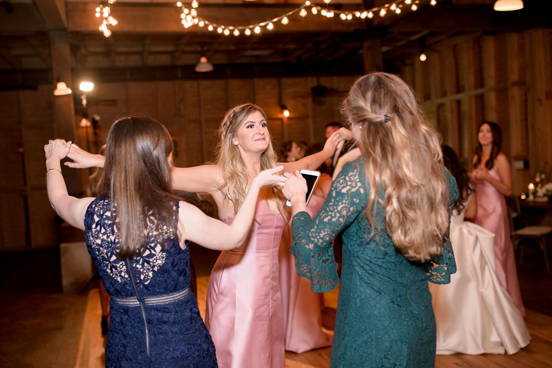 Charlotte_Fristoe_Wedding_Reception_Pictures.jpg