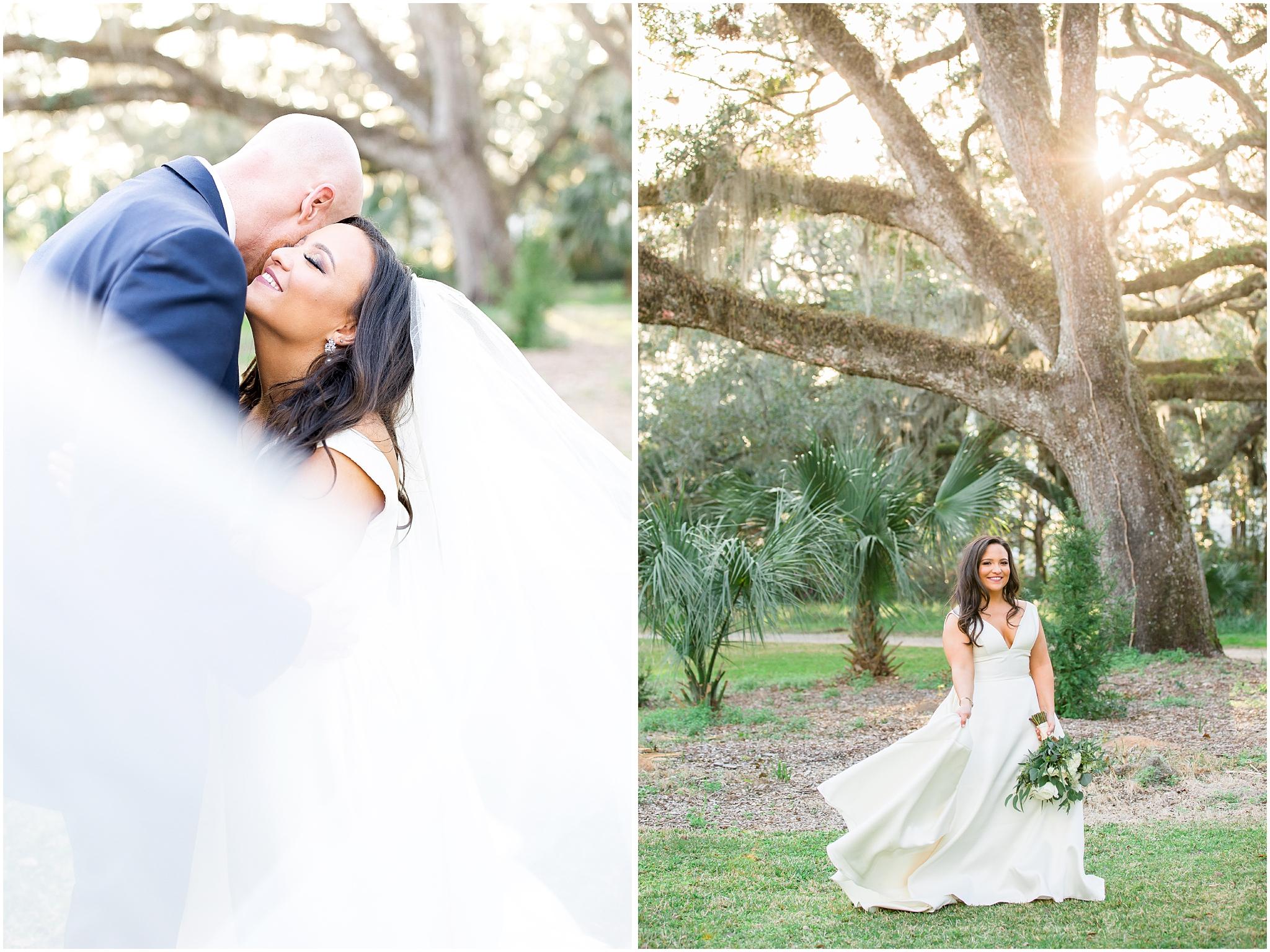 Charlotte_Fristoe_Wedding_Pictures.jpg