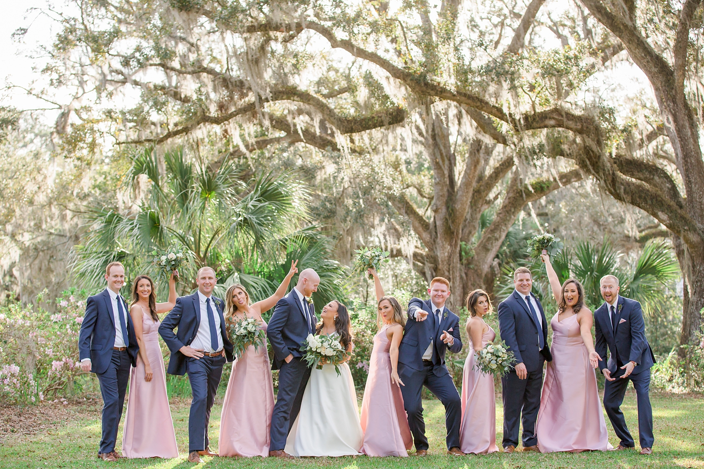 Charlotte_Fristoe_Photography_Wedding.jpg
