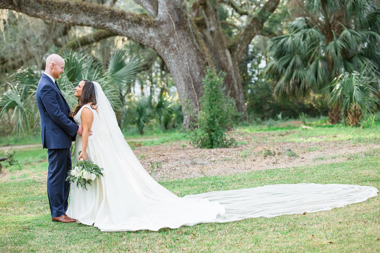 Charlotte Fristoe Photography-wedding pictures.jpg