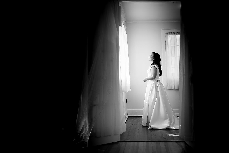 Charlotte Fristoe Photography-tallahassee.jpg