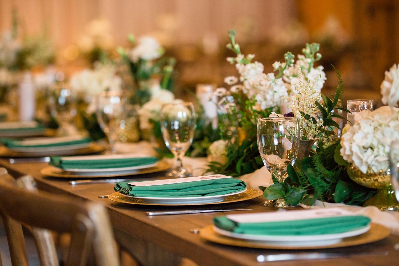 Charlotte Fristoe Photography-papaya wedding planning.jpg