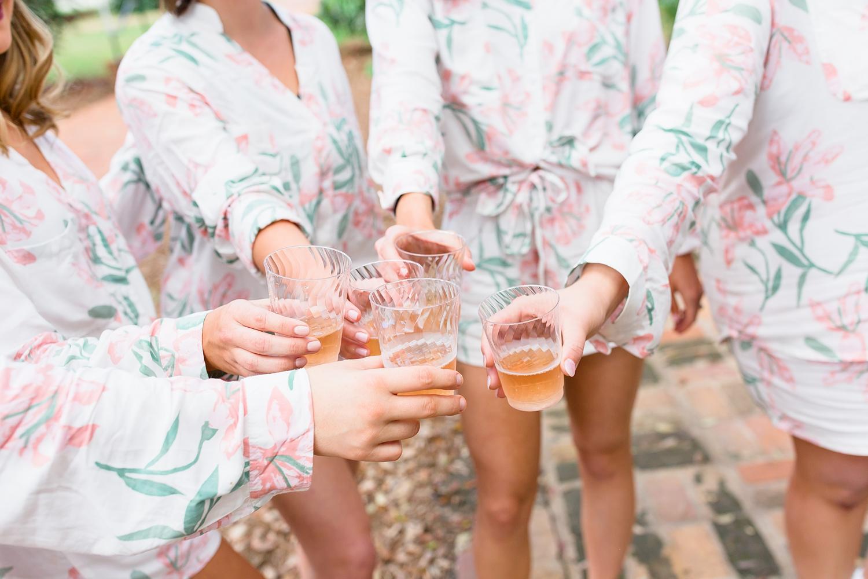 Bridal_Party_Charlotte_Frisote.jpg