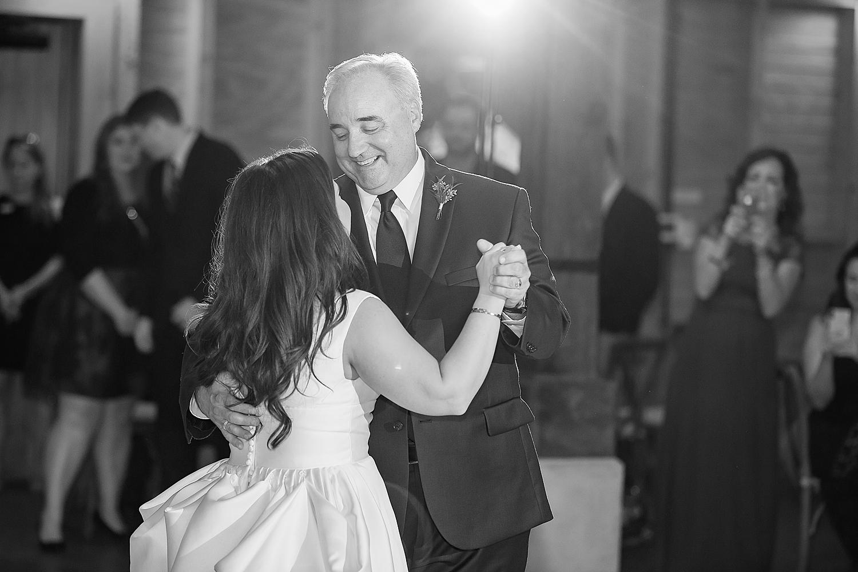 Wedding_Pictures_Charlotte_Fristoe_Tallahassee.jpg