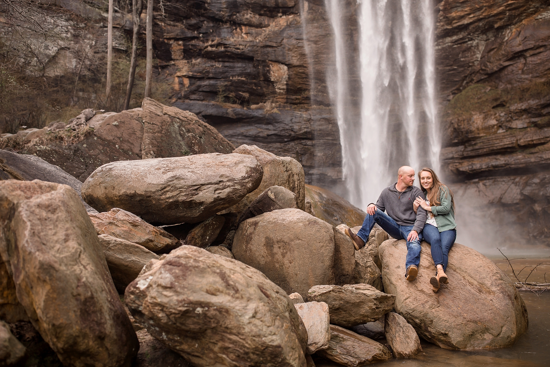 Dahlonega_Georgia_Engagement_Photographer.jpg