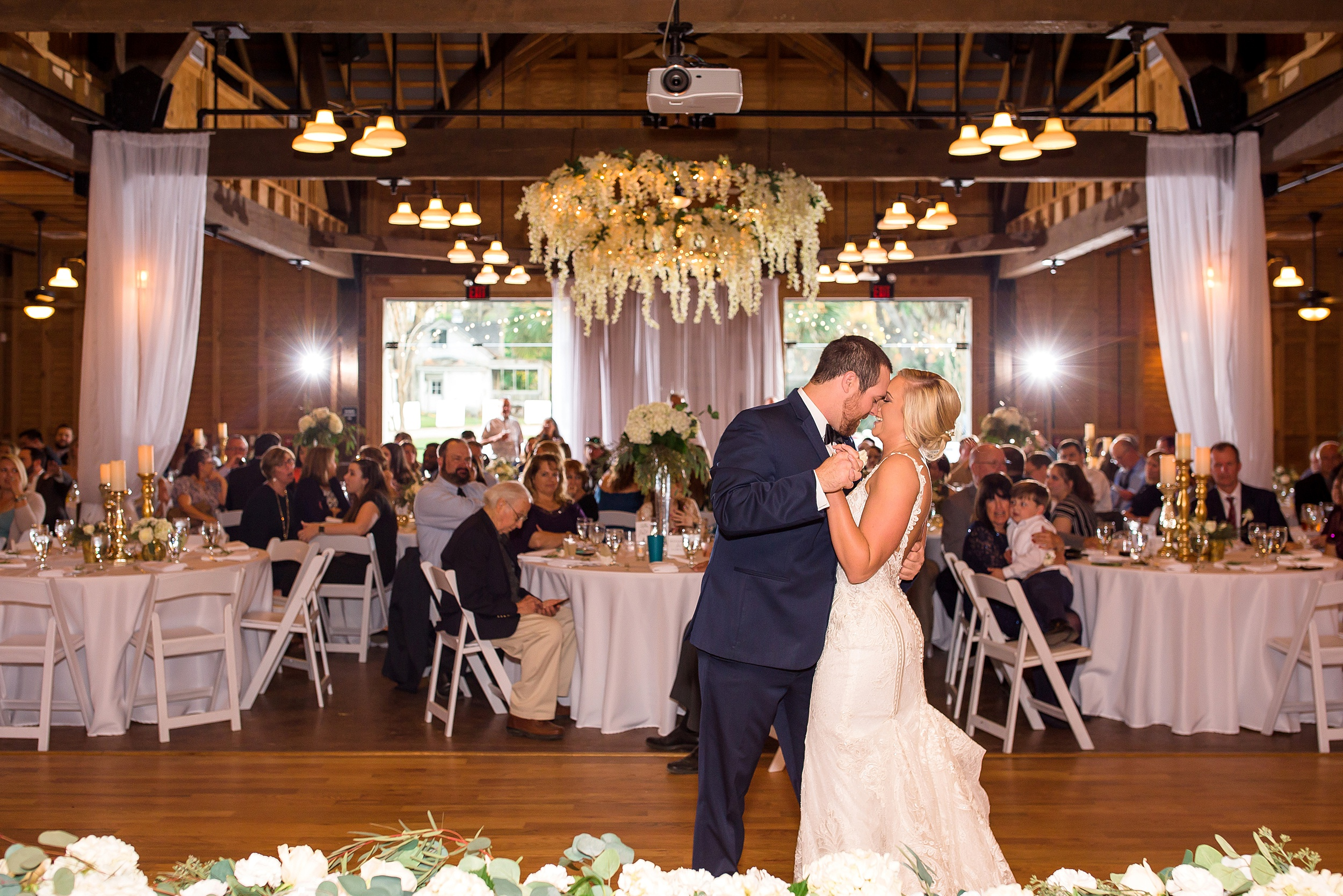 goodwood_wedding_reception_charlotte_fristoe.jpg