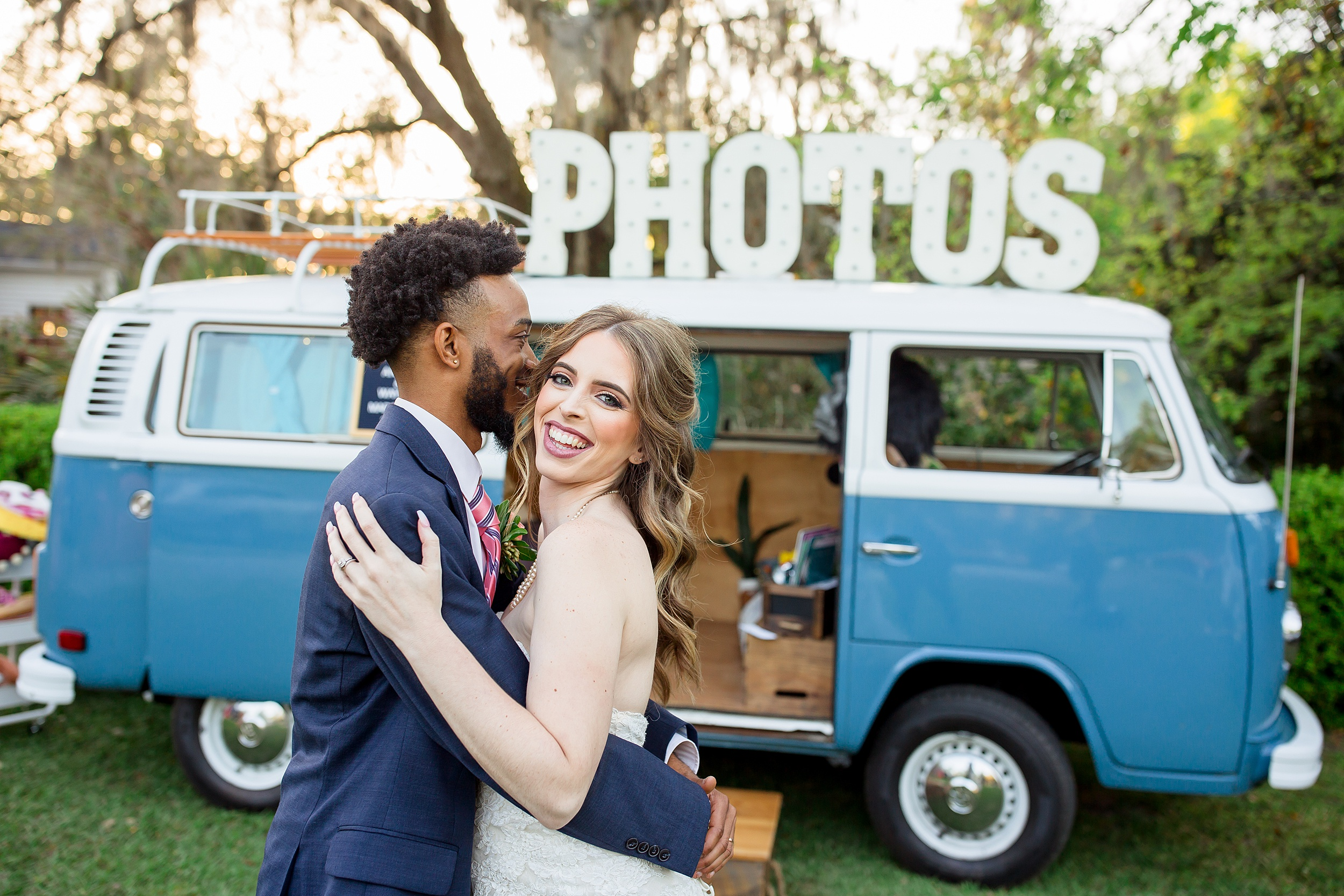 Tallahassee_Wedding_Photobooth