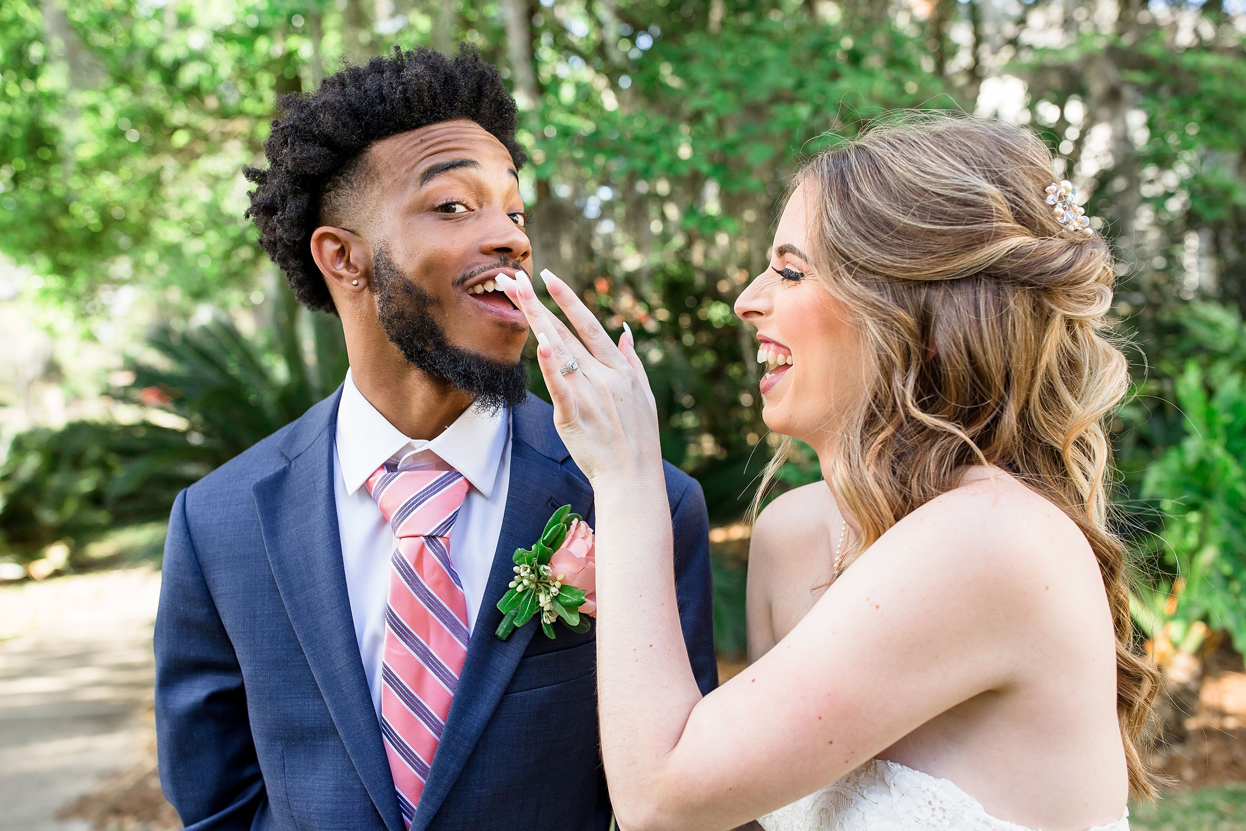Charlotte_Fristoe_Photography_Weddings.jpg