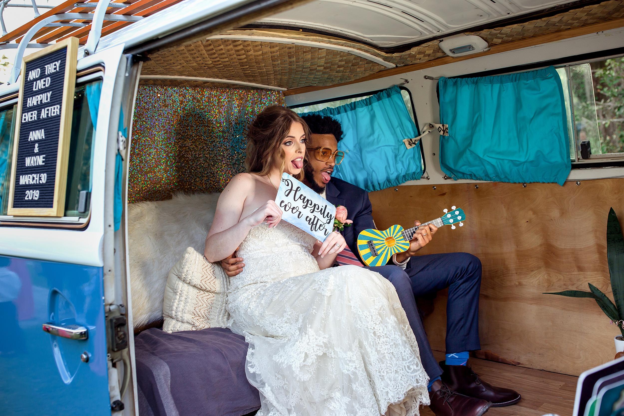 Gypsy_Belle_Photobooth_Tallahassee_Wedding.jpg