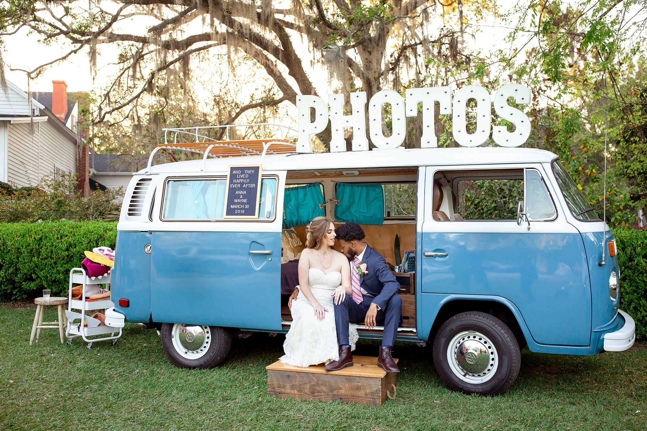 Photobooth_Tallahassee_Florida.jpg