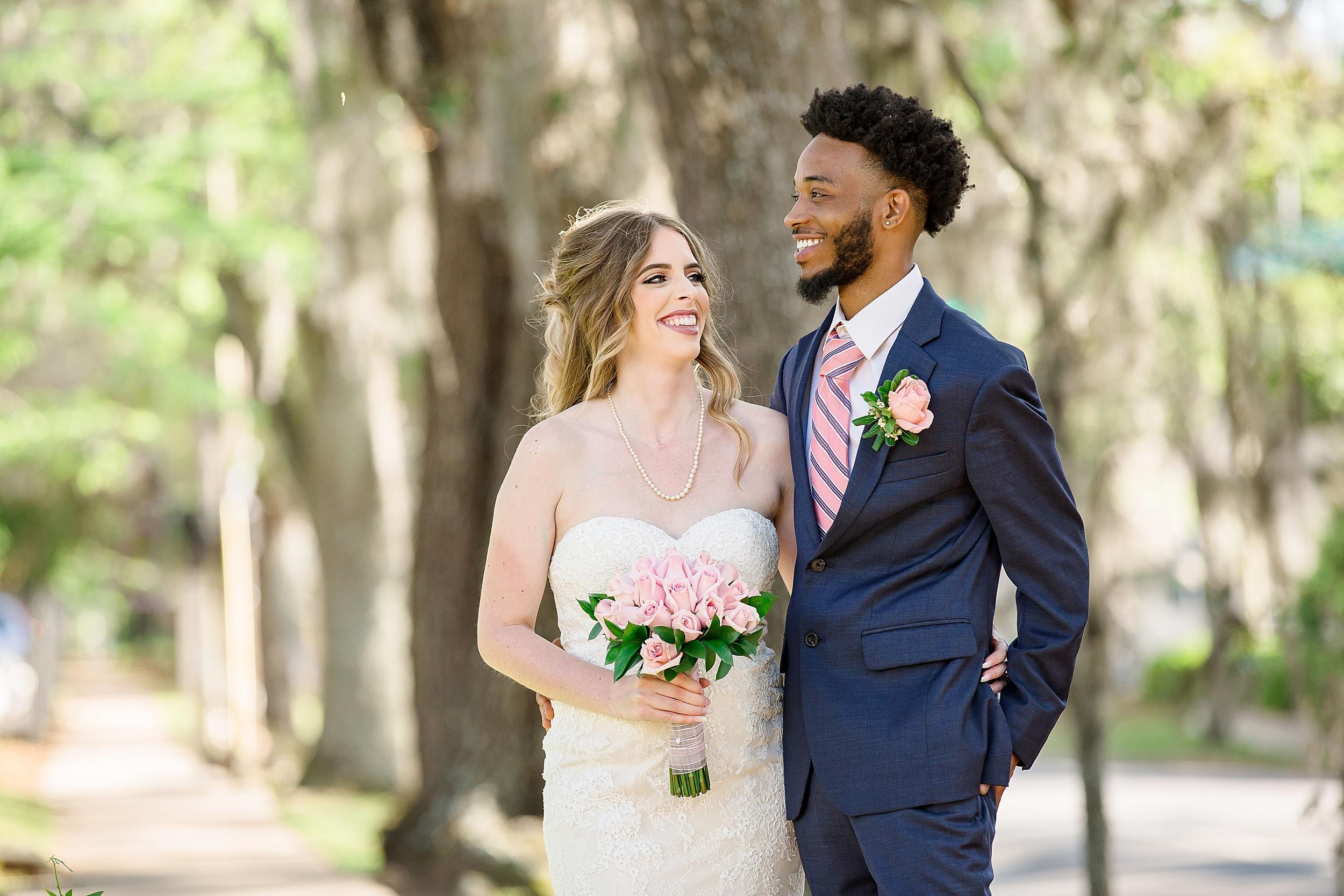 Tallahassee_Florida_Wedding.jpg