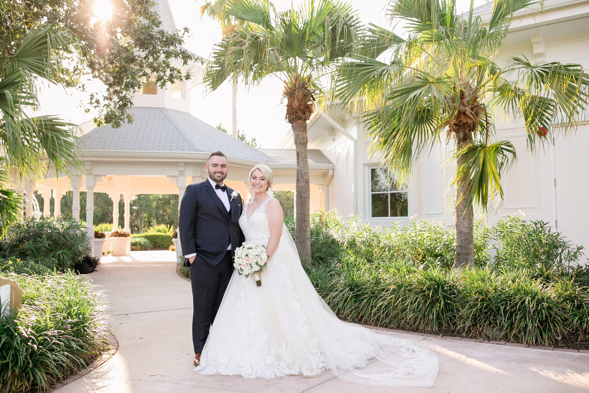 Grand_Floridian_Wedding_Orlando
