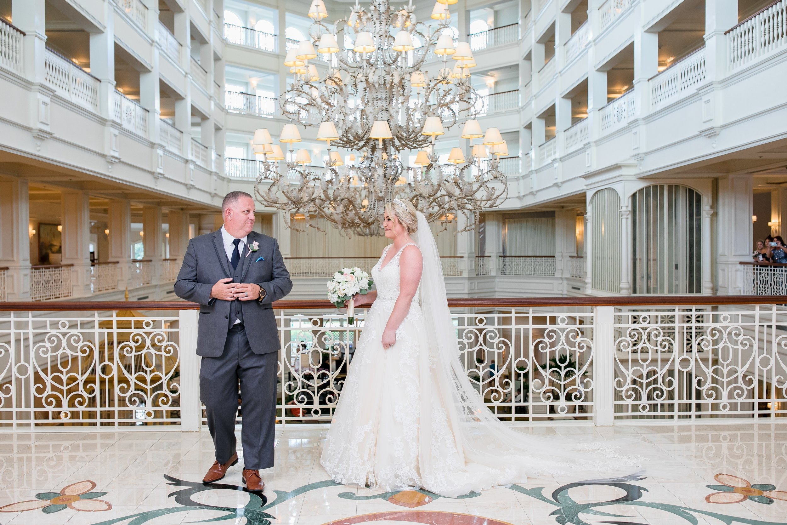 Grand_Floridan_Wedding_Pictures.jpg