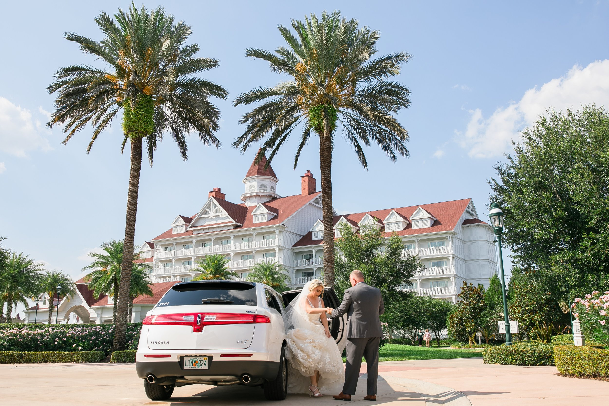 Grand_Floridian_Wedding.jpg