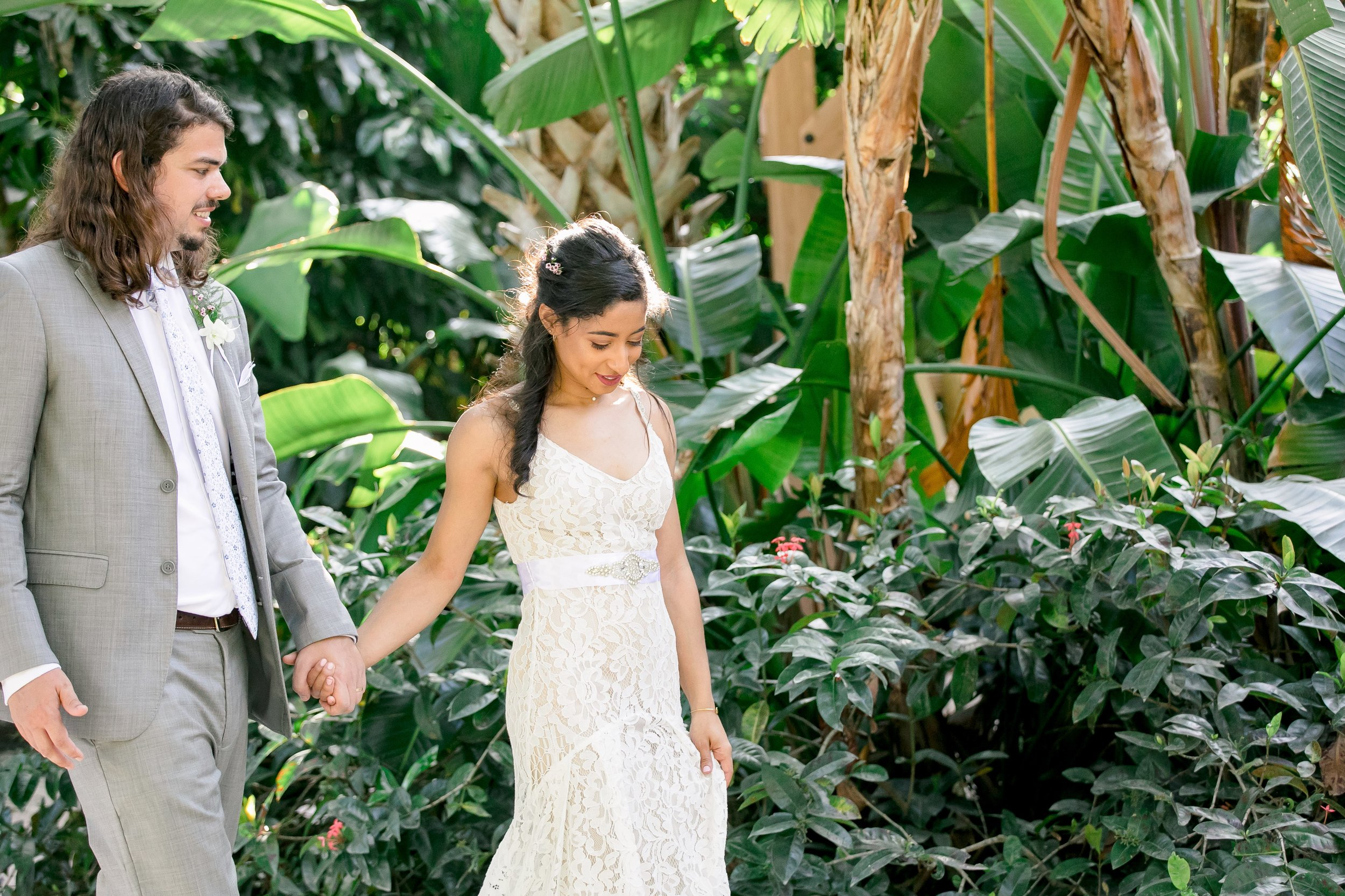 Gaby and Will-608.jpg