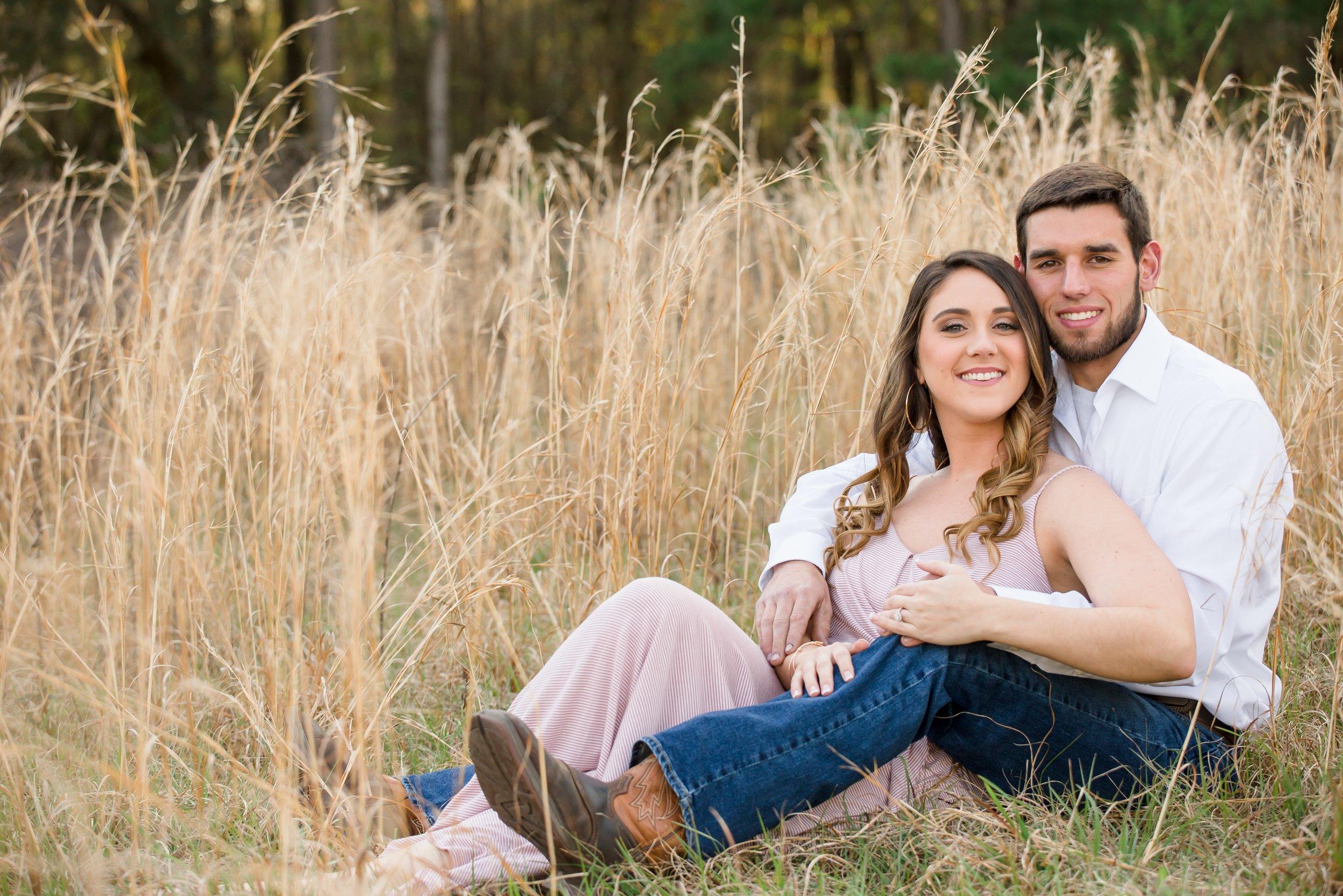 Melissa and Zeke-31.jpg