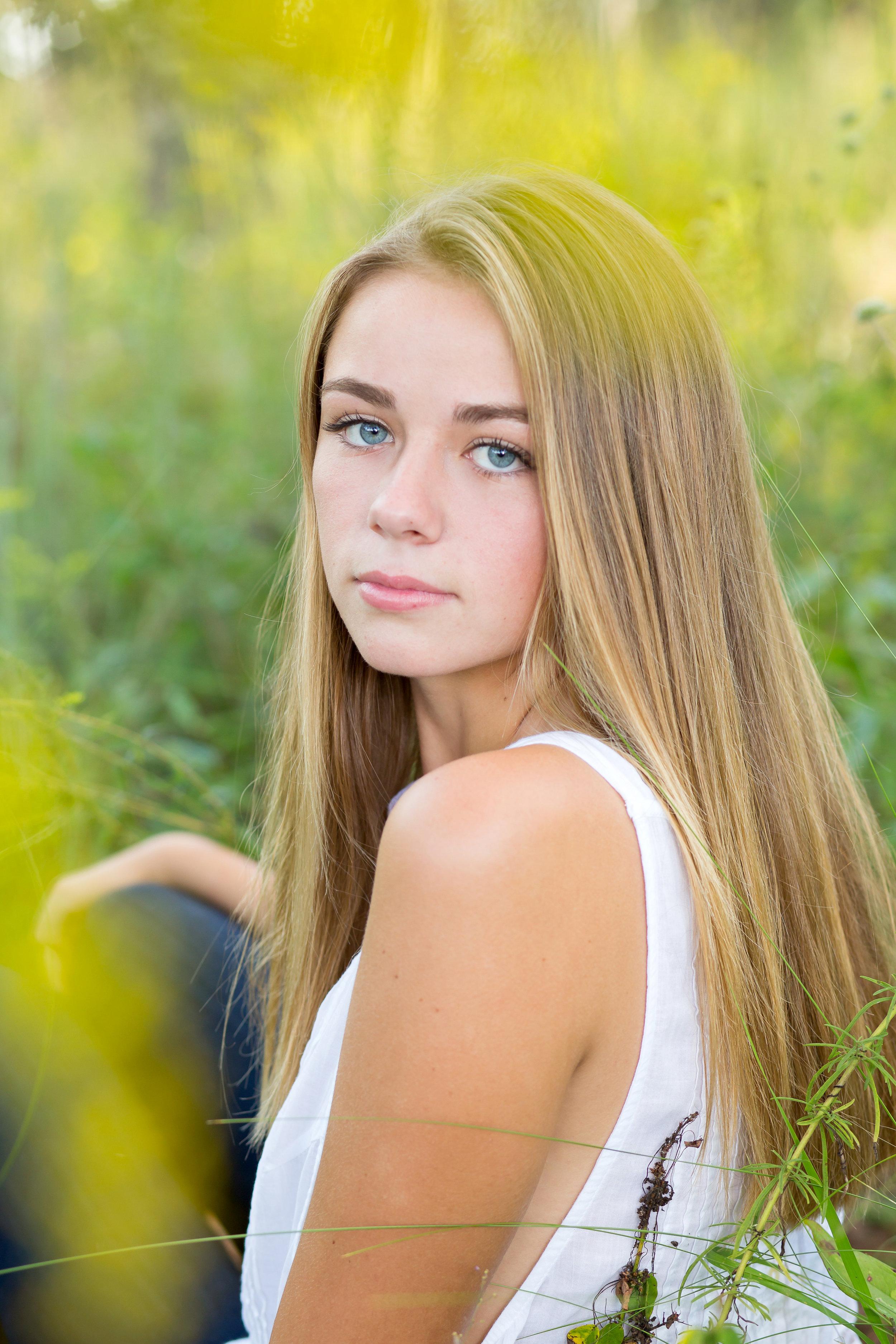 Charlotte Fristoe Photography_1658.jpg