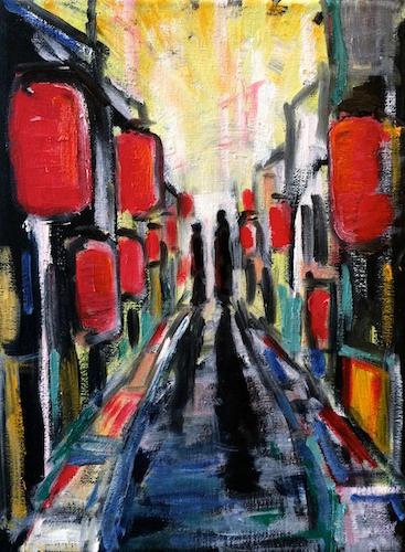 Lantern street.jpg