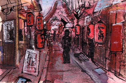 Izakaya Street.jpg